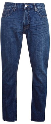 Firetrap Tokyo Mens Jeans