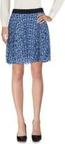 Karen Millen Knee length skirts - Item 35343364