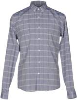 Ami Alexandre Mattiussi Shirts - Item 38619067