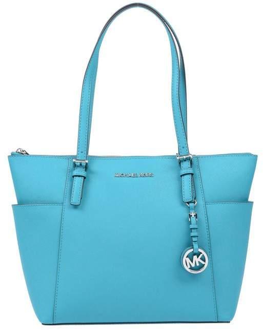9ce8ef82a93f Michael Kors Turquoise Bag - ShopStyle UK