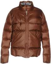 Club des Sports Down jackets - Item 41723008