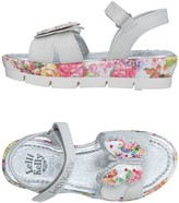 Lelli Kelly Kids Sandals - Item 11291589