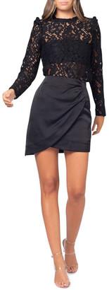 Pilgrim Calista Skirt