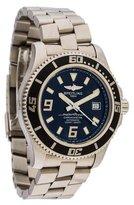 Breitling Superocean 44 Watch