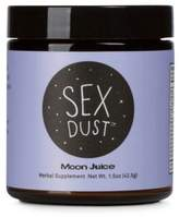 Moon Juice Sex Dust/1.5 oz.