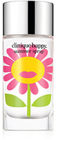 Clinique Happy Summer Spray