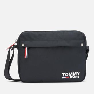 Tommy Jeans Men's Cool City East West Cross Body Bag
