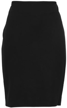 Diane von Furstenberg Ponte Skirt