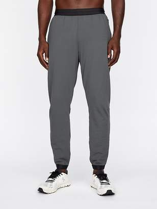 Midweight Train Pant