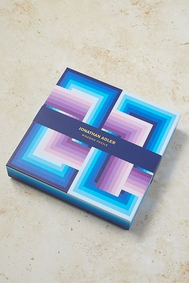 Johnathan Adler Infinity Puzzle