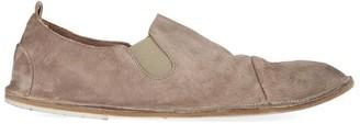 Marsèll Slip On Loafers