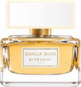 Givenchy Dahlia Divin 50ml Eau De Parfum