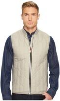 Hunter Original Midlayer Gilet Men's Coat