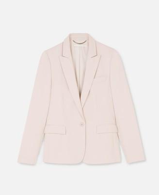 Stella McCartney Iris Jacket, Women's