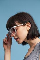 Anthropologie Henlopen Sunglasses
