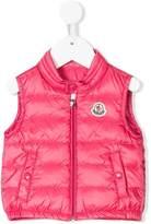 Moncler Amaury padded vest