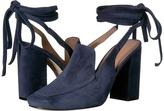 Sigerson Morrison Posie Women's Shoes