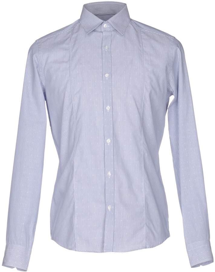 Messagerie Shirts - Item 38589602