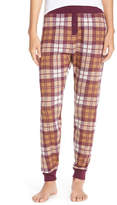 UGG Plaid Pajama Pant