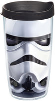 Tervis 16-oz. Stormtrooper Helmet Insulated Tumbler