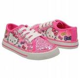 Hello Kitty Kids' Sparkle Kitty