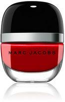 Marc Jacobs Enamored Hi-Shine Glaze Nail Lacquer