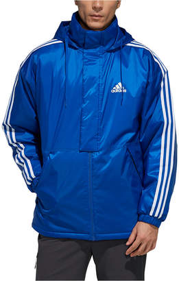adidas Men Water-Repellent Insulated Jacket