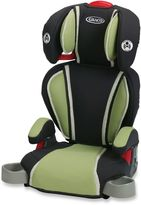 Graco Highback TurboBooster® Seat in Go GreenTM