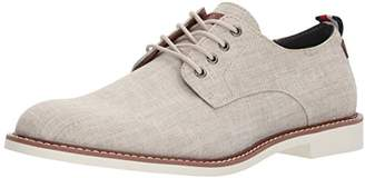 Tommy Hilfiger Men's GARSON3 Shoe