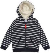 Petit Bateau Sweatshirts - Item 12184866