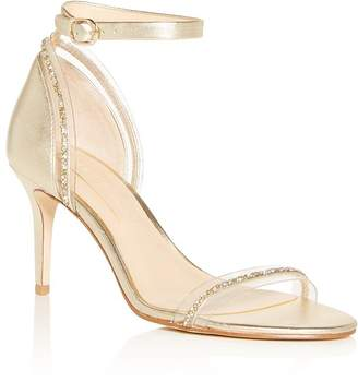 Vince Camuto Imagine Women's Phillipa High-Heel Sandals