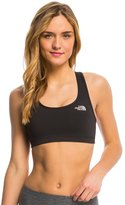 The North Face Women's BounceB-Gone Running Bra - 8120545