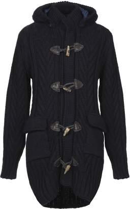 Original Vintage Style AUTHENTIC Coats - Item 41445634OJ