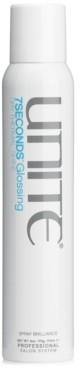 Unite 7SECONDS Glossing, 6-oz, from Purebeauty Salon & Spa