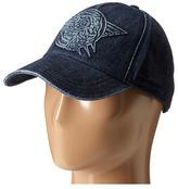 Diesel Cateen-D Hat