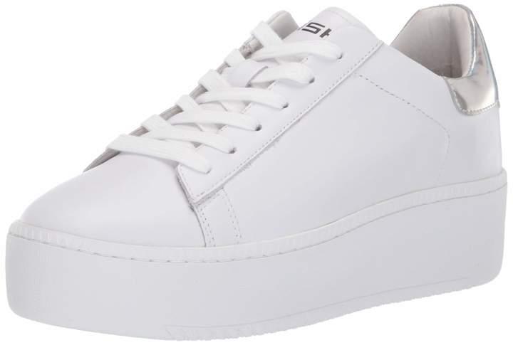 43cdfac9245d6 inc Women's AS-Cult Sneaker
