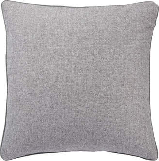 Jaipur Living Rollins Throw Pillow