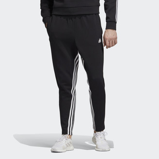 adidas Must Haves 3-Stripes Tapered Pants