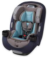 Safety 1st Grow and GoTM EX Air Car Seat in in Grey/Blue