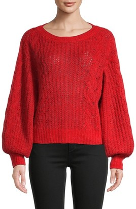 Joie Pravi Sweater