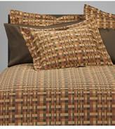 Tiago Bed Linens