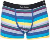 Paul Smith Stripe Trunk