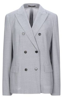 windsor. Suit jacket