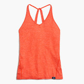 J.Crew New Balance® for free flow tank top