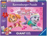 Ravensburger Paw Patrol 24 Piece Giant Floor Puzzle