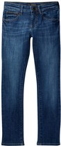 DL1961 Brady Slim Jean (Toddler & Little Boys)