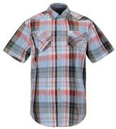 TIMEZONE Shirt