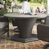 Paula Deen Dogwood Wood Dining Table Home