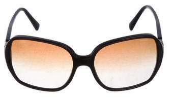 f0085eb72fdb0 Chanel Sunglasses For Women - ShopStyle Canada