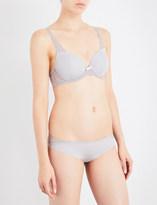 Triumph Amourette Spotlight stretch-lace bra
